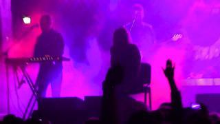 Сорочинская ярмарка 2013, Татьяна Овсиенко, Эстония, Маарду, лайв часть 6