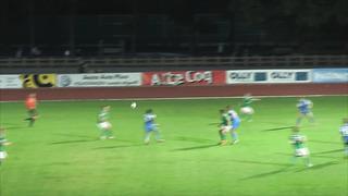 Tartu JK Tammeka - Tallinna FC Levadia 0_2 (0_2)