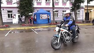 19.08-20.08 Narva Bike fest