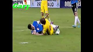 ROMANIA - estonia rezumat meci fotbal RELOADED by JR