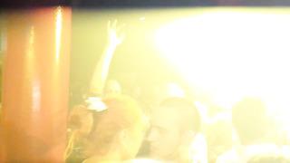 GRIND @ Hollywood Tallinn 10.10.13
