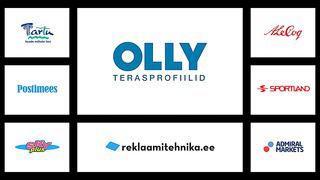 Olly RAJU 12 POSTIMEHE videoblogi_ 3. osa (30-9-2013)