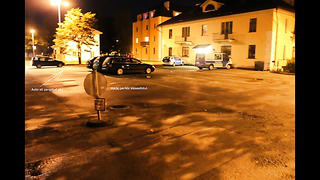 Eesti Politsei _Teeme jõuga