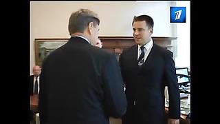 Эстония налаживает отношения с Белоруссией