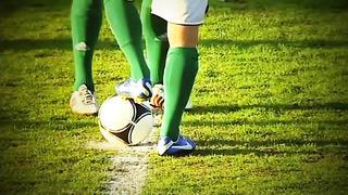 Eesti meister 2013 FC Levadia! Täispikk versioon