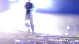 Hurts - _Sunday_ Exile Tour 2013 (03.11.2013 Tallinn Saku Suurhall)