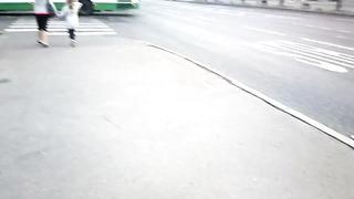 2013-07-02-1 Таллин - Lido - лучшая и самая дешёвая еда ЕвроСоюза из всех его столовых _ )