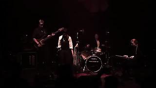 MJF_2014-Internet_Round-Drums-Mariliis-Eensalu-Estonia-01 (full)