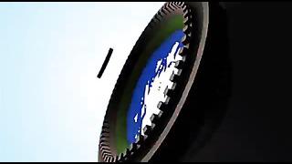 EJL TV_ Premium liiga valitud hetked 2013