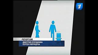 На Эстонию надвигается новый ураган