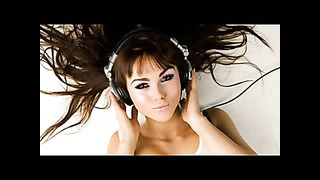 Marit - Südmes Sügaval (Extended Mix)
