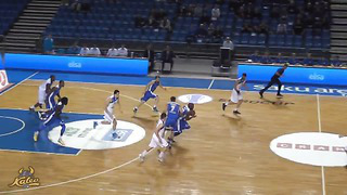 Eurocup_ Kalev_Cramo vs. MZT Skopje Aerodrom 84_69