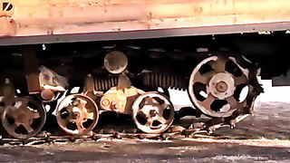 SAUNA CAR INVENTED IN ESTONIA Cars