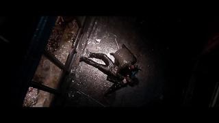 Новые фильмы 2014 _ 5 Премьер года. Русский трейлер [HD]. Плейлист 15 мин