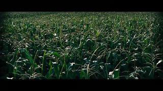 Новейший фильм Кристофера Нолана _ Смотреть дублированный тизер _ «Интерстеллар» 2014