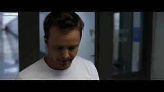 Смотреть «Need for Speed_ Жажда скорости» 2014 _ Новый русский трейлер фильма _ Онлайн