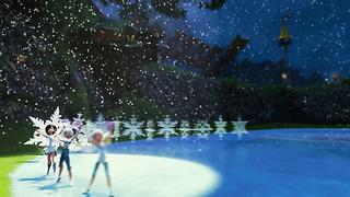 Мультфильм «Феи_ Загадка Пиратского Острова» 2014 _ Трейлер на русском _ Смотреть онлайн