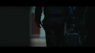 Остросюжетный фильм «Спираль» 2014 _ Россия _ Хакерские войны _ Онлайн трейлер