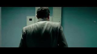 Российский паранормальный хоррор «Владение 18» _ Смотреть онлайн трейлер фильма