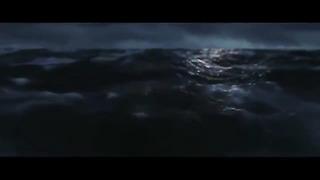 «Глубинные империи» 2014 _ Подводный китайский эпик С Ольгой Куриленко _ Трейлер в переводе Гоблина