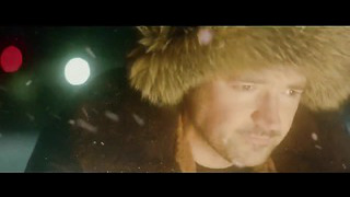 Российский фильм «Полярный рейс» 2013 _ Егор Бероев, Дмитрий Нагиев _ Смотреть онлайн трейлер