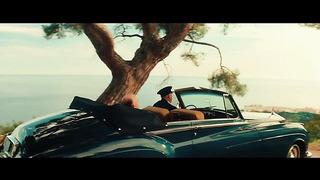 «Принцесса Монако» 2014 _ Николь Кидман в роли суперзвезды золотой эры Голливуда Грейс Келли _ Тизер