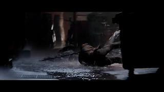 НОВЫЙ «РобоКоп» (февраль 2014) _ Жозе Падильи _ Смотреть онлайн русский трейлер фильма