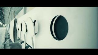 Фильм «Чемпионы» 2014 _ Патриотичное кино о Русских победителях в спорте! _ Онлайн трейлер