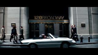 Фильм «Волк с Уолл-стрит» 2014 _ Леонардо ДиКаприо в гарантированном хите Мартина Скорсезе _ Трейлер