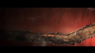 Мульт «Волшебный футбол» 2014 _ 3D анимация _ Смотреть онлайн полный трейлер на русском