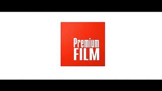 «Август» 2014 _ Драма _ МакГрегор, Камбербетч и Мерил Стрип _ Русский трейлер