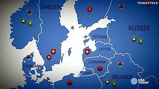 Little Estonia, big tech scene