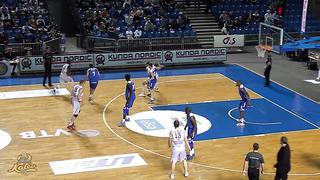 VTB_ Kalev_Cramo vs. Lietuvos Rytas 68_76