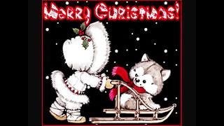 Kapell & Andres Loigom-Jõulud on tulnud