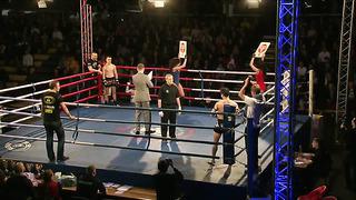 Xplosion Estonia II 2013_ Mantas Delunas LIT vs Ming Li [09.03.2013]