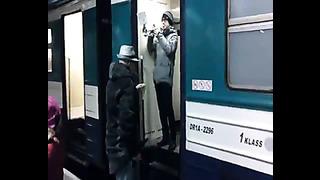 viimane Edelaraudtee 0016 Tallinn - Tartu
