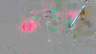 Xplosion Estonia II 2013_ Markko Moisar EST vs Denis Telitsa BLR [09.03.2013]