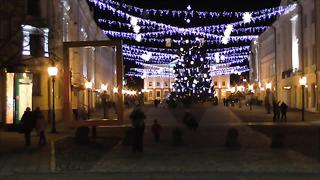 1. jõulupüha, Tartu, 25.12.2013 osa.2