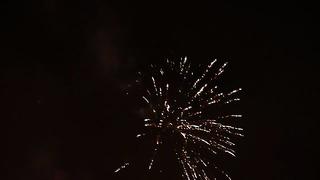 Head uut aastat! Tartu ilutulestik 2014
