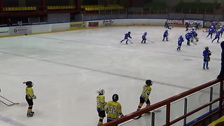 Narva Cup 27-29.12.2013. HKRiga05 - Perkons 1_6.