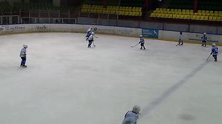 Narva Cup 27-29.12.2013. HKRiga05 - Piter 5_5
