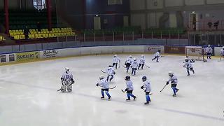 Narva Cup 27-29.12.2013. HKRiga05 - Piter 1_5