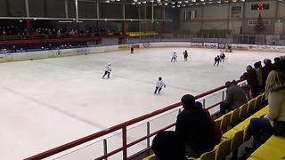 Narva Cup 27-29.12.2013. HKRiga05 - Narva 3_6