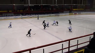 Narva Cup 27-29.12.2013. HKRiga05 - Narva 2_6
