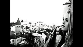 Wild Disease - Igavene Tuli feat. Maia Vahtramäe