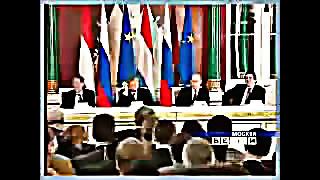 ПУТИН ответил на вопрос в прямом эфире Эстония как всегда тупит