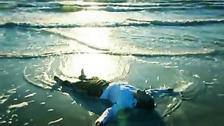 Terminaator - Juulikuu Lumi [Official Music Video 2007]