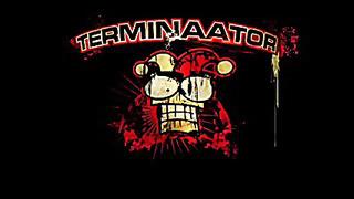 Terminaator-Alatud valed