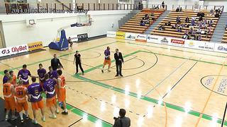 2014 01 08 KK Pärnu vs Barsy