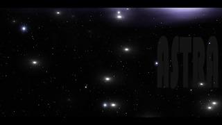 Astra feat Bangers - Tähtede valgus